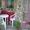 Квартира в центре Феодосии для отдыха #207875
