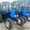 Трактор  Беларус МТЗ 82.1 #336735