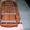 Синхронный механизм для раздвижных столов мод.МРС-02 #416293