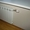Отопление частного дома,  коттеджа,  Сантехнические работы. #573496