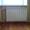 Монтаж радиаторов отопления. Замена и перенос   полотенцесушителей.  #902701