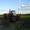 Срочно продаю трактор Т-150,  1991 г.в. #915872