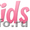 Интернет-магазин HappyKids52 #936907
