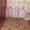 Квартира на сутки,  часы - метро Заречная #779234