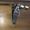 Tama Iron Cobra HP900PTW+ 3 пары Vic Firth 5 AN #969527