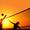обучение волейболу взрослых #976004