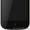 Новый смартфон Lenovo A800 купить #1009671