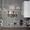 Монтаж теплотехнического оборудования #1037077