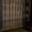 Гагарина пр. сутки,  ночь,  часы.  #1061625