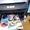 струйный принтер EPSON R270 с СНПЧ #609903