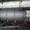 Реактор 32 м3 из нержавейки #1369731
