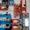 RPUX 3010 S30 PRAMET,  S 20 ПРАМЕТ,  ЖС17 АЛГ,  КС 35 ОАО КЗТС,  T110 PRAMET,  Т130 П #1492907