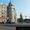 Продается 4-к квартира,  94 м,  5/5 эт.,  Ильинская,  132/26 #1504547