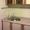 Продажа 1-комнатной квартиры на ул.Люкина в Н.Новгороде #1514176