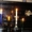 Дизайнерские вазочки-подсвечники-селедочницы #1361946
