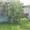 Продается дача с участком в деревне Курочкино #1583463