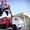 Купим ваш авто в металлолом, утилизация машин оперативно и дорого самовывоз! #1595476