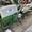 оборудование для мойки, сухой очистки, сортировки, калибровки, фасовки овощей - Изображение #7, Объявление #818775