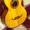 продам гитару 19 век #1599581