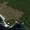 Земельные участки на берегу Горьковского водохранилища. #1607475