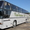 Автобусные туры на Юг #1654098