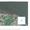 Два участка на первой,  береговой линии выход р.Троца в Волгу (горьковс #1683106