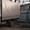 Доставка / перевозка стройматериалов на газель #1677864
