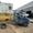 Переоборудование автомобилей (микроавтобусов) Газель, переделка Газелей #712022