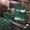 Лоботокарный станок DPS 1400/1600 #1090789