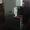 Пресс гидравлический одностоечный П6320 (10т) #1165027