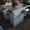 Станок фрезерный с наклоняемым шпинделем ФС #1242917