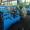 Токарно-винторезный станок 16Б16КП #1350343