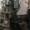 вертикально-сверлильный универсальный станок 2А125 #1090784