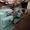 Токарно-винторезный станок 1К62х1000 мм #1242916