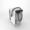 Криоустановка VONTECH для лазерного удаления тату #1702015