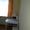 Двухкомнатная посуточно у ТРЦ Жар Птица. - Изображение #4, Объявление #1702314