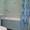 Двухкомнатная посуточно у ТРЦ Жар Птица. - Изображение #5, Объявление #1702314