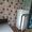 Квартира на  пл. Советская. - Изображение #6, Объявление #1710015