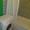 Квартира на  пл. Советская. - Изображение #8, Объявление #1710015