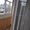 Квартира на  пл. Советская. - Изображение #9, Объявление #1710015