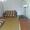 Квартира на  пл. Советская. - Изображение #3, Объявление #1710015