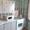 Квартира на  пл. Советская. - Изображение #5, Объявление #1710015