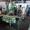 Вертикально-фрезерный станок F2-250 #1060627