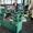 Токарно-винторезный станок ИС 1-1(95ТС) #1061331