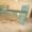 Токарный станок по дереву ТП-40 #1350588