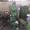Сверлильный станок 2Н125 #1165017