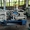 Токарно-винторезный станок СА562С100-02 #1090791