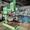 Радиально-сверлильный станок 2Л53У #1351979