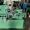 Токарно-винторезный Станок 1И611П #1063432