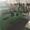 Токарно-винторезный станок 16К25Г х 1400мм #1061332